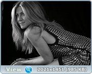 http://i1.imageban.ru/out/2013/04/08/2bcb07d7f776eef2801fd48367ab0972.jpg