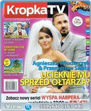 http://i1.imageban.ru/out/2013/04/08/37dd01df22e96b7206c05966d412efa8.jpg