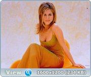 http://i1.imageban.ru/out/2013/04/08/3980be4eb52ee44dd929c7fbae8d63de.jpg