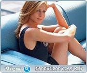 http://i1.imageban.ru/out/2013/04/08/541f8f1c704e7605d6ca75bd9972587d.jpg