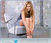 http://i1.imageban.ru/out/2013/04/08/5712728196a3165c3fc1ab4940f69ec1.jpg