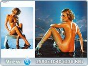 http://i1.imageban.ru/out/2013/04/08/57c960b3480453445663671cf7503238.jpg