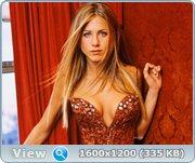 http://i1.imageban.ru/out/2013/04/08/5906eee29c3eab375511cfff200de709.jpg