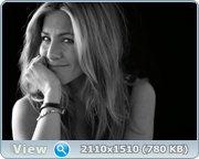http://i1.imageban.ru/out/2013/04/08/5b63ad990e634505c8b2522c7af70df0.jpg