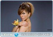 http://i1.imageban.ru/out/2013/04/08/654a92ef396804d73bf2ce2a54691258.jpg