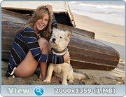 http://i1.imageban.ru/out/2013/04/08/66399d10ae80cce3ec4738004ff17a1d.jpg