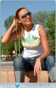 http://i1.imageban.ru/out/2013/04/08/6dcf87576cc119968cd4066fc0acb110.jpg