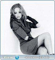 http://i1.imageban.ru/out/2013/04/08/7ba01b81b3147f153ee319f192359c48.jpg