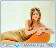 http://i1.imageban.ru/out/2013/04/08/861ac3d66d1875966bed4f662cc2d0a9.jpg