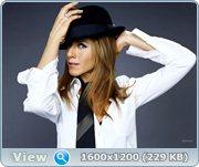 http://i1.imageban.ru/out/2013/04/08/8f8391583a1c50f8aa1f8620c10ca4f9.jpg