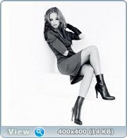 http://i1.imageban.ru/out/2013/04/08/93d13b5f110bf6fd4fb799328bc1b0d5.jpg
