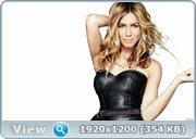 http://i1.imageban.ru/out/2013/04/08/a4ec00af225184f0921923f70d7762f1.jpg