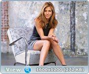 http://i1.imageban.ru/out/2013/04/08/b67a1fae351207fd4f559d2f2a7f6103.jpg