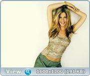 http://i1.imageban.ru/out/2013/04/08/b91058587a45c2e1000b431bc3f657c8.jpg