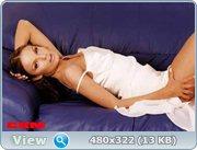 http://i1.imageban.ru/out/2013/04/08/b928bdfc656e860e04f36825fef191db.jpg