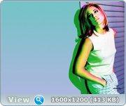 http://i1.imageban.ru/out/2013/04/08/b973170897c49988080e13ff65a9e63a.jpg