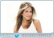 http://i1.imageban.ru/out/2013/04/08/bcf924261e347aa757442dfe2c374f58.jpg