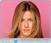 http://i1.imageban.ru/out/2013/04/08/c494dd000b6c4ce409c440fbe9ffec36.jpg