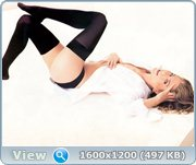 http://i1.imageban.ru/out/2013/04/08/c751409860cb1938a2f80de93a14d7cc.jpg