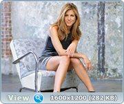 http://i1.imageban.ru/out/2013/04/08/c92f121bb1c172020857c549154caede.jpg