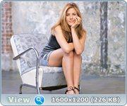 http://i1.imageban.ru/out/2013/04/08/cd501d74523ea7af954676833f239c3e.jpg