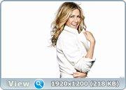 http://i1.imageban.ru/out/2013/04/08/d17f3456f55a729761df4099b8ed50f6.jpg