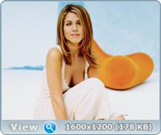 http://i1.imageban.ru/out/2013/04/08/db9f7fad8e1905921ce3170faa010554.jpg