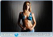 http://i1.imageban.ru/out/2013/04/08/ddcb61ed4d98e80ca9804a9e1bd153ea.jpg