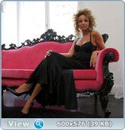 http://i1.imageban.ru/out/2013/04/08/de9a0dccd219b6821274f3f1e80c92df.jpg