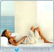 http://i1.imageban.ru/out/2013/04/08/ea23bb633f20fc3eaffe99986dbbf454.jpg
