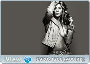 http://i1.imageban.ru/out/2013/04/08/ff652bdc1b7c703312a5f30e46c2611d.jpg
