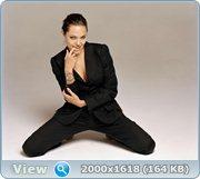 http://i1.imageban.ru/out/2013/04/09/0fcd62873006b5f736b48c82f2f3fbb8.jpg