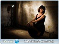 http://i1.imageban.ru/out/2013/04/09/261e745cbc88ba76b3955b9c75a07118.jpg