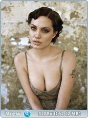 http://i1.imageban.ru/out/2013/04/09/4e229dfc8629f864b67fe05fad5e62e4.jpg