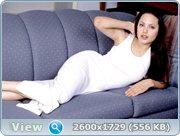 http://i1.imageban.ru/out/2013/04/09/551ed866b3b13a433f611f2f45707e3d.jpg