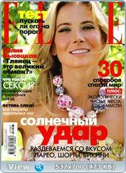 http://i1.imageban.ru/out/2013/04/09/64e7778fcf1339735ab7b4cb33458cff.jpg