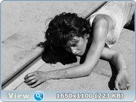 http://i1.imageban.ru/out/2013/04/09/750b3820eb4696a46f0e36fe15ec281f.jpg