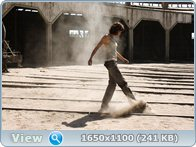 http://i1.imageban.ru/out/2013/04/09/760c20f6754db9f1f0129666d65e221c.jpg