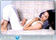 http://i1.imageban.ru/out/2013/04/09/7721ab85d0367309134dfdd664c74f7f.jpg