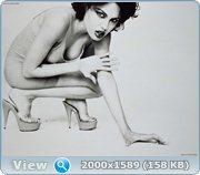 http://i1.imageban.ru/out/2013/04/09/9633c5dd7850114b48efc9fadbd9e311.jpg