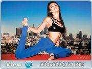 http://i1.imageban.ru/out/2013/04/09/afb11071d3aa58c4f3b81749df9b7a40.jpg