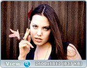 http://i1.imageban.ru/out/2013/04/09/c89d333745001f7b25edc2a1a4540e85.jpg