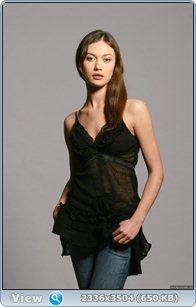 http://i1.imageban.ru/out/2013/04/09/daf85ab410d68324d2750512c01b576e.jpg