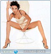 http://i1.imageban.ru/out/2013/04/09/e7d3226898ac0d926fea2f819d5b7ac6.jpg