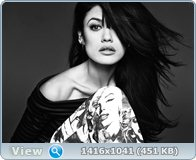 http://i1.imageban.ru/out/2013/04/09/ff059e026787f5d4aba065df5c20c1a0.jpg