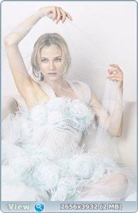 http://i1.imageban.ru/out/2013/04/11/7f95ce22eb8c96bf6bd218482558c729.jpg