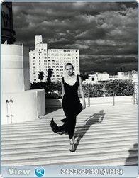 http://i1.imageban.ru/out/2013/04/11/9c8710811276030bbb2ed7f55d1b88bc.jpg