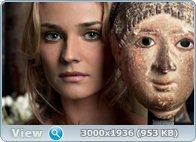 http://i1.imageban.ru/out/2013/04/11/b74b9f47a0b74185067105c20ad5e74d.jpg