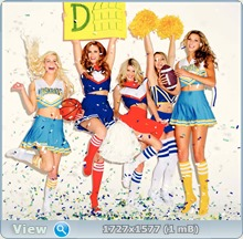 http://i1.imageban.ru/out/2013/04/12/05f8c0fd6758cf942976012393c4d831.jpg