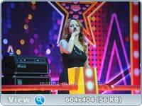 http://i1.imageban.ru/out/2013/04/12/0878703a72fbb559ea78e146a3cb2580.jpg